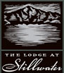 Lodge at Stillwater